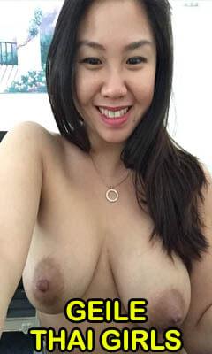 Pornos mit geile Thai Girls